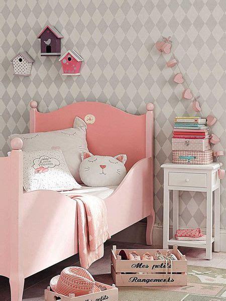 g羡es et chambres d h es davaus chambre fille modele avec des idées intéressantes pour la conception de la chambre