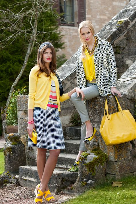 le soleil de ma vie unser fashioneditorial dieses mal aus frankreich seestyle magazin