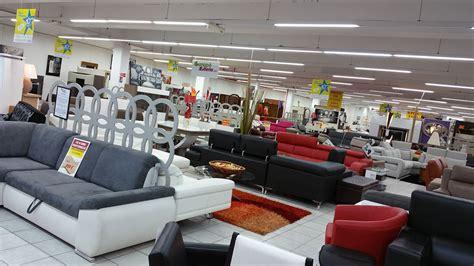 magasin de canapé pas cher magasins et showrooms des meubles elmo meubles elmo