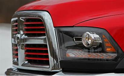 Ram Grille Wallpapers Dodge Vertical Wagon Power