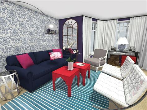 room floor plan free home design ideas roomsketcher