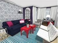home design ideas Home Design | RoomSketcher
