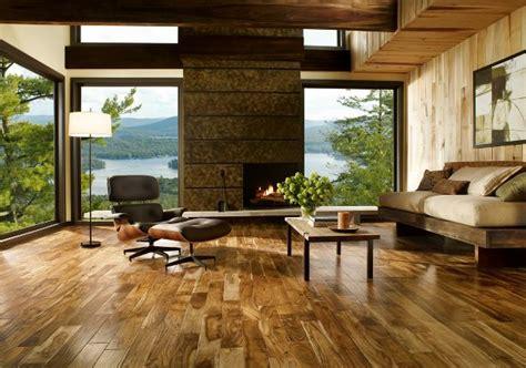 Hardwood  Best Flooring Choices