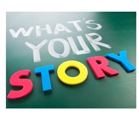 Make Money From Your Life Story  Early To Rise