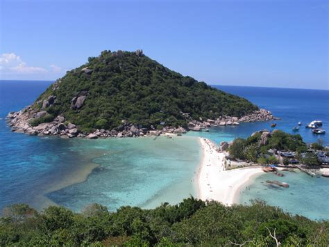 Nangyuan Island Dive Resort Nangyuan Island Dive Resort Surat Thani Thailand Koh