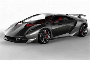 Lamborghini Sesto Elemento Diagram  Lamborghini  Free