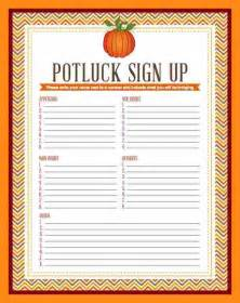 Silent Auction Bid Sheet Template Printable 8 Sign Up Sheet For Potluck Actor Resumed