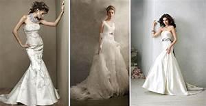 used lazaro wedding dress designer lazaro wedding dresses With used designer wedding dresses