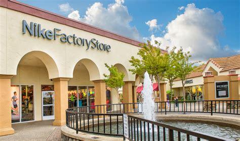 foto de Do Business at Folsom Premium Outlets® a Simon Property