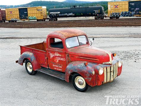 truck car ford antique car ford truck antiques center