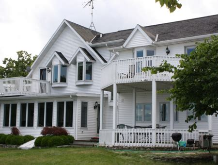 door county condo rentals pet friendly door county vacation rentals by owner