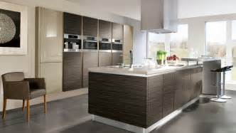 modern kitchen remodeling ideas contemporary kitchen sterling carpentry