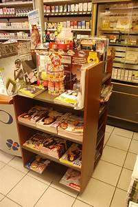 Boutique De Meuble : album agencement de magasin atelier pourquoi pas ~ Teatrodelosmanantiales.com Idées de Décoration