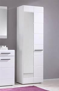 Dielenschrank Weiß Mit Spiegel : deon dielenschrank schrank 2 trg m spiegel wei mdf fronten ~ Bigdaddyawards.com Haus und Dekorationen