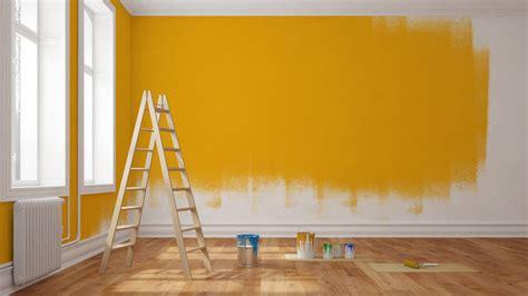 Wandfarbe Gelb Grün by Die Wandfarbe Wirkung Auf Mensch Und Raum Otto