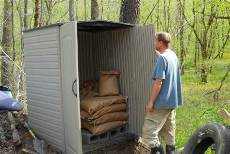 rubbermaid medium vertical shed rubbermaid medium vertical storage shed do it yourself