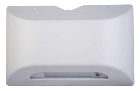 duallite pgw 4 light led indoor outdoor decorative wall