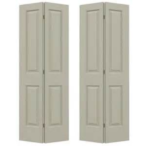 home depot interior door handles folding doors interior folding doors home depot