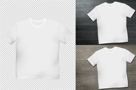 kids  shirt mockup product mockup  natalydesign