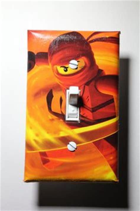 Ninjago Kinderzimmer Ideen by Die 28 Besten Bilder Ninjago Kinderzimmer Lego Tisch