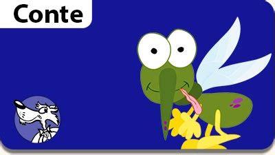 conte pour enfant ti moustic 201 couter cette histoire et t 233 l 233 charger la gratuitement