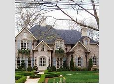 French Country Style Homes wwwpixsharkcom Images
