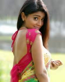 saree blouse designs saree blouse patterns bridal wears