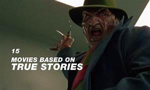 15 Movies Based on True Stories   Highsnobiety