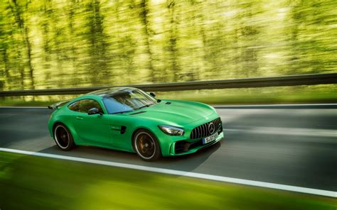 mercedes amg gt   wallpapers hd high quality