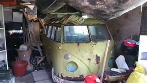 Vw Bus T1 Kaufen : vw t1 samba was ist der wert vw t1 t2 t3 ~ Jslefanu.com Haus und Dekorationen