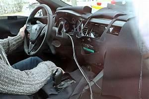 Cbc Vauxhall Insignia Rear Light Wiring Diagram