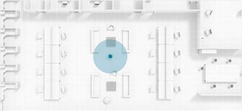 sound masking   sound masking reduce office noise