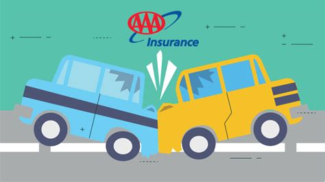 aaa auto insurance review quotecom