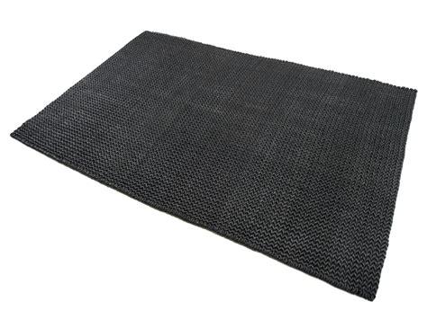 tappeto da imbarcazione e o esterno in fibra naturale 100