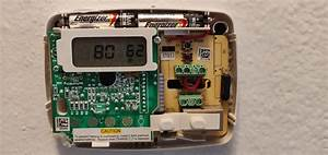 Help Knowing If Nest Will Work With Emerson 1f78