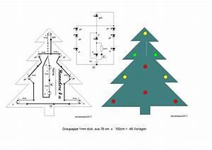 Tannenbaum Basteln Papier Vorlage : 3d tannenbaum honeycomb tedi shop avec tannenbaum basteln papier vorlage et honeycomb tannenbaum ~ Orissabook.com Haus und Dekorationen