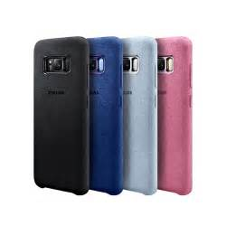 Cases Covers Samsung Galaxy S8