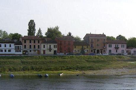 Casa Mercato Pavia by Pavia Lombardia Paperblog