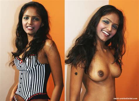 nackte indische frauen anal