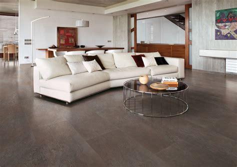 bay tile kitchen bath bay tile kitchen bath in clearwater fl 33761 7611