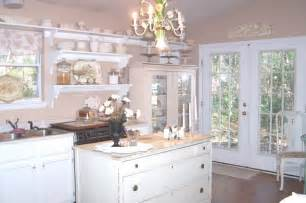 shabby chic kitchen ideas 20 inspiring shabby chic kitchen design ideas