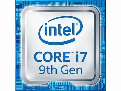 Intel I7 Core Processor 9700f Komplett Dk