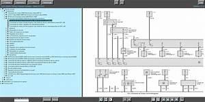 Bmw E83 Wiring Diagram Bmw E39 Wiring Diagram Wiring