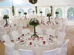 reception mariage réceptions château corneille hôtel de charme en normandie