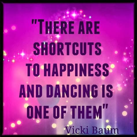 zumba quotes  sayings quotesgram