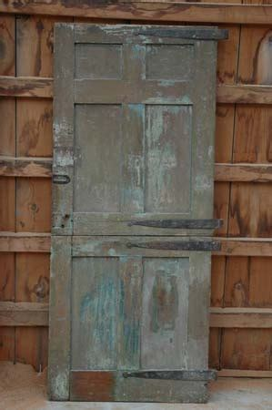 salvaged doors for salvaged doors home decor