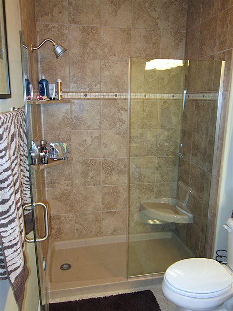 neo angle shower standard showers