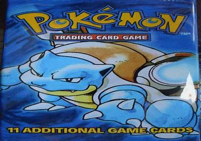 Pokemon Cards 90s Collegetimes Irrational Crazes Lived