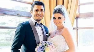 Pelin Karahan evlendi, babası evde kaldı... - Magazin ...