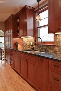 kitchen cabinets in bathroom warm kitchen contemporary kitchen minneapolis by 6119